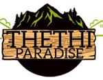 Thethi Paradise